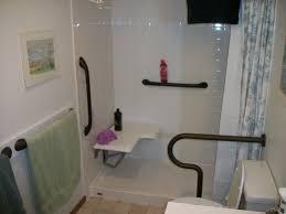 Americast Bathtub Home Depot by Installing Grab Bars For Bathrooms Bathroom Ideas And Furniture