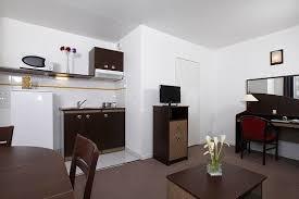 bureau logement brest résidence étudiante brest place de strasbourg brest