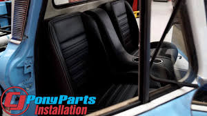 TMI Chevrolet C10 Bucket Seats & Door Panel 1960-1987 Installation ... Nascar Impala Restoration Of One The Great Chevy Impalas To 01962 Long Bed Step Side Bolt Kit Zinc Gm Truck 1961 Gmc And Gm Parts Grill Components Upcomingcarshq Com Image Result For 1962 Chevrolet Viking Designs Of Rocky Mountain Relics Classic Trucks Gmc 1963 Brothers Garcia 66 Chevy C10 78 Front Suspension Swap Youtube Ck Sale Near Atlanta Georgia 30340 350 Engine Diagram 1995 Hot Wheels Custom Pickup Rarehtf 08 New Models Series Home Farm Fresh Garage
