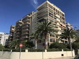 100 Apartments Benicassim Apartment In Ref 00814 Inmobiliaria Volga
