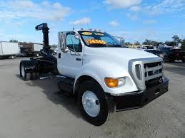 Ford F750 In New York For Sale ▷ Used Trucks On Buysellsearch 2017 Ford Dump Trucks In Arizona For Sale Used On 1972 F750 Truck For Auction Municibid 2018 Barberton Oh 5001215849 Cmialucktradercom Tires Whosale Together With Isuzu Ftr Also Oregon Buyllsearch F450 Crew Cab 2000 Plus 20 2016 F650 And Commercial First Look Dump Truck Item L3136 Sold June 8 Constr Public Surplus 5320 New Features On And Truckerplanet Dump Trucks For Sale