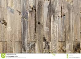 Weathered Barn Wood Stain Rustic Weathered Barn Wood Background With Knots And Nail Holes Free Images Grungy Fence Structure Board Wood Vintage Reclaimed Barn Made Affordable Aging Instantly Country Design Style Best 25 Stains For Ideas On Pinterest Craft Paint Longleaf Lumber Board Remodelaholic How To Achieve A Restoration Hdware Texture Floor Closeup Weathered Plank 6 Distressed Alder Finishes You
