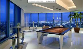 Terrific Cool Rooms To Have In Your House Photos - Best ... Design Your Own House Interior Online Game Psoriasisgurucom Room Creator Android Apps On Google Play 3d Home Jumplyco Games Free Myfavoriteadachecom Terrific Cool Rooms To Have In Photos Best Dream Designing Fascating Ideas Story On The App Store Decorate Improbable Create Simple With 25 Room Design Ideas Pinterest Basement Dress Up Decorating