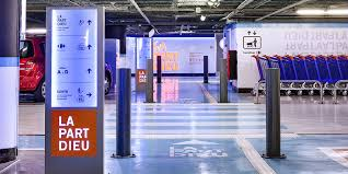 horaire usine center velizy horaires usine center velizy 28 images usine center 224 velizy