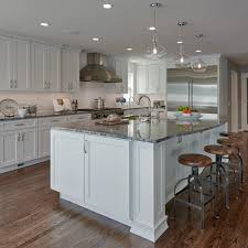 Looking To Add Value To Your Home A Kitchen Remodel Is A
