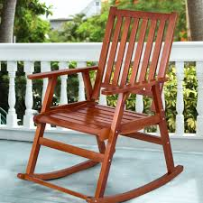 Bay Isle Home Sizemore Wood Rocking Chair 192458618774 | EBay Rustic Rocking Chairs Hickory Chair With Upholstered Seat Pin By Shop Turman Design Co On Viageprimiveantique Goods Hinkle Company Red Grandis Style Wayfair Home Town Solid Wood Lakkadhaara Handmade Iroko African Teak In Motion Update A Hgtv Absolutely Beautiful Homemade Rocking Chair Gonna Come Back Here Tayyaba Enterprises Decorative Hand Crafted With Wheel Ex Display Argos Fabric Natural In Bradford Collection Buildsimplehome Filedesigns For Homemade Cottage Fniture 1904 Ding Room Wikipedia