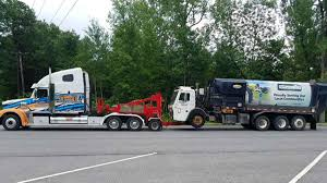 Towing & Truck Repair Service | Swanton, VT | 802-868-5270 Walshs Service Station Chicago Ridge 74221088 Heavy Truck Repair I64 I71 North Kentucky Trailer Ryans 247 Providing Honest Work At Fair Prices Home Stone Center In Florence Sc Diesel Visalia Ca C M Llc Mobile Flidageorgia Border Area Lancaster Pa Pin Oak Your Trucks With High Efficiency The Expert Arlington Dans Auto And Northeast Ny Tires