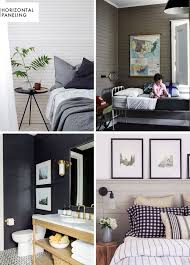 100 Swedish Bedroom Design Add Character To Basic Architecture Wall Paneling A Roundup