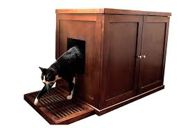 best cat litter boxes top 10 best cat litter box furniture enclosures