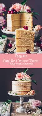 vanille creme torte vegan foodphotography www