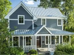 roof steel roofing prices stunning burgundy metal roof steel