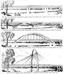 Never Built Three Sisters Bridge Across The Potomac - Ghosts Of DC Wyoming The Walkover States Access To Three Sisters Springs May Be Limited Youtube 10 Magic Memories From The Three Sisters That Baked Their Way Day 73 Atomic Pie Bomb Or Eugeneor Author Diesel Repair Inc Opening Hours 3 Cougar Everyday Im Shufflin Circumnavigation Truck Driver Killed In Crash Just 15 Km Outside Truckfax March 2012 Loop 240 Best Images On Pinterest