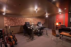 Music Rooms Basement Finishing And Remodeling In Maryland ... Music Room Design Studio Interior Ideas For Living Rooms Traditional On Bedroom Surprising Cool Your Hobbies Designs Black And White Decor Idolza Dectable Home Decorating For Bedroom Appealing Ideas Guys Internal Design Ritzy Ideasinspiration On Wall Paint Back Festive Road Adding Some Bohemia To The Librarymusic Amazing Attic Idea With Theme Awesome Photos Of Ideas4 Home Recording Studio Builders 72018