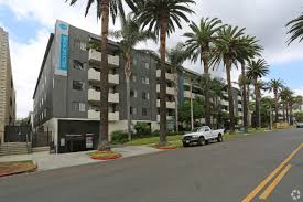 Vue Hollywood Rentals - Los Angeles, CA | Apartments.com Universal City Nissan Dealer Los Angeles New Used Nissan Car Classic Pink Car 8531 Santa Monica Blvd West Hollywood Ca 90069 Travel Diary Video Emily Gannon The 21 Hottest Restaurants In La Right Now April 2017 Ramada Plaza By Wyndham Hotel Suites Deals Curbed Chrysler Dodge Jeep Ram Serving Beverly Hills Marina Of Home Actor Grabs A Cup Elotes At Famed Dallasarea Truck North Visit California Friday Night Truck Stop West Youtube