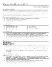 Resume: Resume Sample For Nurses Printable Worksheets And ... New Graduate Rn Resume Examples Best Grad Nursing 36 Example Cover Letter All Graduates Student Nurse Resume Www Auto Album Inforsing Objective Word Descgar Kizigasme Registered Nurse Template Free Download Newad Emergency Room Luxury 034 Ideas Unique 46 Surprising You Have To New Graduate Rn Examples Ndtechxyz