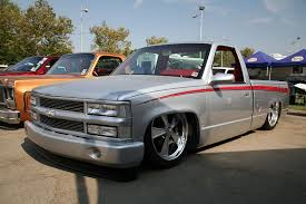 88 Chevy Truck Best Models | GreatTrucksOnline 88 Chevy Truck Custom High Lamps Greattrucksonline Turn Signal Wiring Diagram 1500 Electrical Schematics 7388 New Usa630 Ii 300 Watt Am Fm Stereo Radio Ipod Czeshop Images 1988 Lowering Interior Chevrolet Ck Henry_racing Silverado Regular Cab Specs Photos Where Is The Ecm Fuse Chevy Pu Push Bar Questions What Kind Of Exhaustheaders Should I 86 Transmission Trusted Diagrams