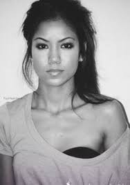 Jhene Aiko Bed Peace Mp3 by Jhene Aiko Bed Peace Mp3 8 Images Jhené Aiko Bed Peace