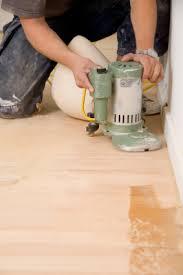 Fixing Hardwood Floors Without Sanding by Recoating Hardwood Floors Home