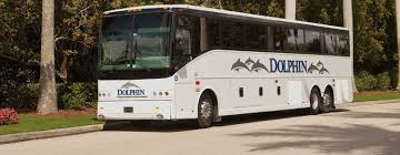 100 Truck Rental Fort Myers Dolphin Transportation Naples Luxury Car Bus Limo Airport Services