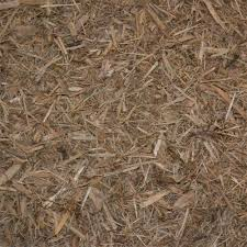 24 cu yd Hardwood Bulk Mulch BKHM24 The Home Depot