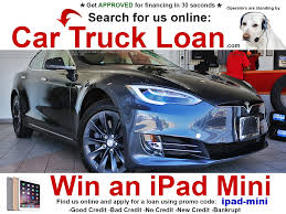 Sedan « Categories « Car Truck Loan – Bad & No Credit Financing Getting A Truck Loan Despite Bad Credit Rdloans How To Get A Car With In 2018 Recommended Heavy Duty Truck Sales Used Loans For Owner Dump Fancing Leases And Loans Trucks Trailers Finance 360 Safarri For Sale Credit Dump Truck Auto Near Clovis Ca No Me Triton That Will Drive Your Business Forward Yes