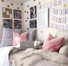 14 Best Dorm Room Images On Pinterest