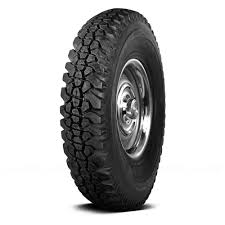 COKER® TORNEL TRACTION 10 PLY Tires Numbers Game How To Uerstand The Information On Your Tire Truck Tires Firestone 10 Ply Lowest Prices For Hercules Tires Simpletirecom Coker Tornel Traction Ply St225x75rx15 10ply Radial Trailfinderht Dt Sted Interco Topselling Lineup Review Diesel Tech Inc Present Technical Facts About Skid Steer 11r225 617 Suv And Trucks Discount Bridgestone Duravis R250 Lt21585r16 E Load10 Tirenet On Twitter 4 New Lt24575r17 Bfgoodrich Mud Terrain T Federal Couragia Mt Off Road 35x1250r20 Lre10 Ply Black Compasal Versant Ms Grizzly