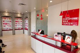 Front Desk Receptionist Salary by European Wax Center Front Desk Receptionist Salaries Glassdoor