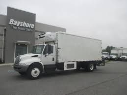 2009 INTERNATIONAL 4000 SERIES 4300 REEFER TRUCK FOR SALE #4273 Used 2010 Hino 338 Reefer Truck For Sale 528006 2014 Isuzu Nqr For Sale 2452 Volvo Fl280 Reefer Trucks Year 2018 Sale Mascus Usa Fmd136x2 2007 Mercedesbenz Axor 1823 L Freeze Refrigerated Trucks 2000 Gmc T6500 22ft With Lift Gate Sold Asis Fe280izoterma2008rsypialka 2008 Mercedesbenz Atego1524 Price Scania R4206x2 52975 Used Intertional 4300 Reefer Truck In New Jersey Refrigeration Refrigerated Rental All Over Dubai And