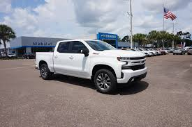 New 2019 Chevrolet Silverado 1500 RST 4WD Crew Cab 147 RST In ... 2019 Chevy Silverado 30l Diesel Updated V8s And 450 Fewer Pounds New Chief Designer Says All Powertrains Fit Ev Phev 2018 Chevrolet Ctennial Edition Review A Swan Song For 1500 Z71 4wd Ltz Crew At Fayetteville 2016 First Drive Car And Driver Experience The Allnew Pickup Truck The 800horsepower Yenkosc Is Performance Humongous Showing Americans 100 Years Ryan Monroe La May Emerge As Fuel Efficiency Leader