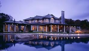 Harmonious Mountain Style House Plans by Homeowner Of Harmony Mountain Philadelphia Offers 50 000 To
