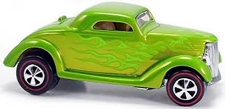 Classic '36 Ford Coupe - 65mm - 2005   Hot Wheels Newsletter File1936 Ford Model 48 Roadster Utilityjpg Wikimedia Commons Offers First F150 Diesel Aims For 30 Mpg 16 Classik Truck Body With 36 Deck On F450 Transit Ford Vehicle Pinterest Vehicle And Cars 1936 Panel Pictures Reviews Research New Used Models Motor Trend Pickup 18 F550 12 Ton Sale Classiccarscom Cc985528 1938 Ford Coe Pickup Surfzilla 101214 Up Date Color