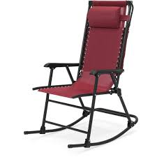 Amazon.com: Portable Folding Rocking Chair Comfortable ... Classic Kentucky Derby House Walk To Everything Deer Park 100 Best Comfortable Rocking Chairs For Porch Decor Char Log Patio Chair With Star Coaster In Ashland Ky Amish The One Thing I Wish Knew Before Buying Outdoor Traditional Chair On The Porch Of A House Town El Big Easy Portobello Resin Stackable Stick 2019 Chairs Pin Party