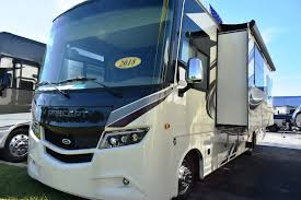 100 Trucks For Sale In Columbia Sc 2018 Jayco PRECEPT 33U COLUMBIA SC RVtradercom