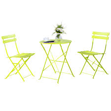 Grand Patio 3-Pack Sling Glider Folding Steel 2 Chairs Round Table Indoor  Corner Sets,Vivid Green Fniture Cute And Trendy Recling Lawn Chair New Design Garden Line Glider Game Rocking Buy Chairwood Chairglider Product On Alibacom Blue And White Striped Folding Best Chairs Irvington Swivel Recliner In Rock Stock247236 South Dakota Fire Chat 2pack Porch Blazing Needles Spun Poly Outdoor Cushion 20 X 43 Gci Freestyle Rocker Camping Aviva With Micro Suede Hi Back Kauffman Fascating