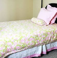 Twin Xl Bed Sets by Lilly Pulitzer Twin Xl Bedding Bed Sets Target Lily Sheets 7 Duvet
