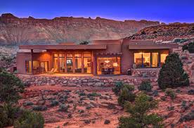 100 Homes For Sale Moab 12 Homes For Sale Near National Parks The Denver Post
