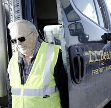 L.L. Bean's First Full-time Truck Driver Retiring - Portland Press ... Hc Driver With Msic Card Driver Jobs Australia Disadvantages Of Becoming A Truck Professional Box Resume Sample Free Vinodomia Local Box Truck Driver Seattle Work Honor Kenworth Sleeper Cab Youtube Fuel Otr Vesochieuxo Ownoperator Niche Household Goods Hauling Offers Big Bucks For Application 70 Images Travel Plazas Truck Stops Customizing Mycdlapp Job Sample Resume Taerldendragonco Entrylevel Driving No Experience