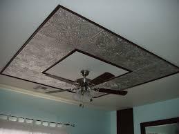 Styrofoam Ceiling Tiles Cheap by Best 25 Styrofoam Ceiling Tiles Ideas On Pinterest Ceiling