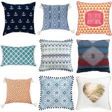 100 decorative couch pillows walmart inspirations walmart