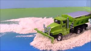 Mighty Machines Snowplow Truck For Children Clears The Snow - YouTube Long Time Lurker 1st Post Some Of Rc Toys Album On Imgur Cstruction Toy Lego City Snplow Truck For 5 To 12 Years Children Toy Snow Plow Trucks Mack Bruder Mack Granite Dump With Blade Store Sun Cakecentralcom Hot Wheels Protypes Plowing Stock Photos Images Alamy Tonka Toughest Minis At Mighty Ape Nz Auto Gmc Truckdhs Diecast Colctables Inc Plows Scale Magazine For Building Plastic Resin