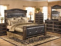 Furniture Marvelous Darvin Furniture Credit Card Customer