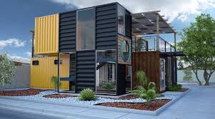 100 Houses Built From Shipping Containers Las Cruces Realtor Building New Office Out Of Old Shipping