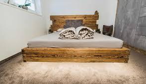 schlafzimmer einrichten tischlerei mühlegger kufstein