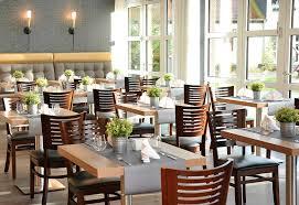 hotel acamed resort in nienburg neugattersleben jetzt buchen