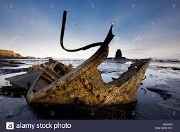 Hms Bounty Sinking Location by Hms Stock Photos U0026 Hms Stock Images Alamy