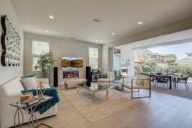 100 Photo Of Home Design Staging For Sale May