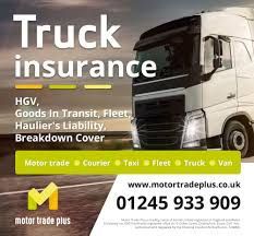 CHEAP INSURANCE TRUCK - COURIER - MOTOR TRADE - VAN - FLEET - TAXI Cheap Car Insurance Companies Uk Paseoner Buy Cheap Business Insurance Online Auto For Women Commercial Truck 101 Owner Operator Direct Who Has The Cheapest Quotes In Texas 2018 National Ipdent Truckers Dump Royalty Compare Pickup Costs With Rates The Zebra 18 Wheeler 9 Trucks Suvs And Minivans To Own In Tow Truck Only On Vimeo 2019 Range Rover P400e A New Age Of Official Photos And