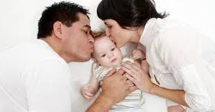 der richtige schlafplatz für dein baby desired de