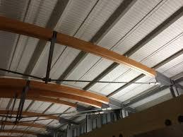 100 Curtis Fentress RDU Airport And GamFratesi Lamp Alexv312015